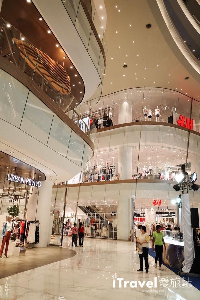 曼谷百貨公司 IconSiam (56)