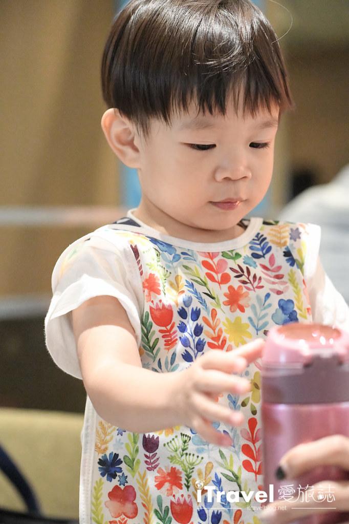 施巴嬰兒防曬乳 (29)