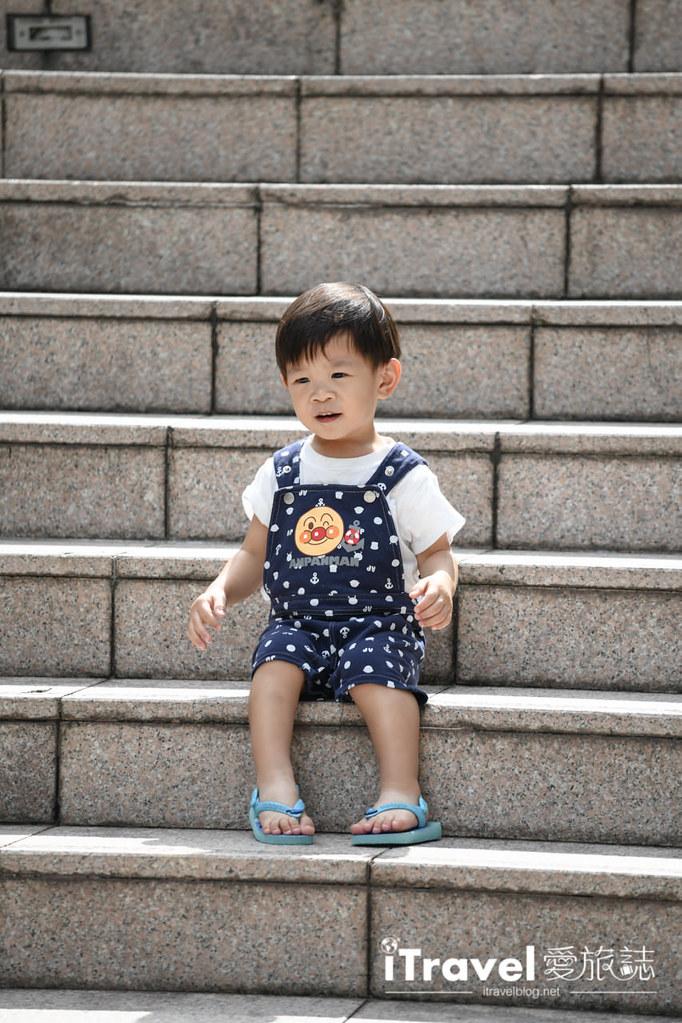 施巴嬰兒防曬乳 (26)