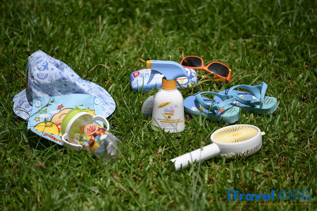 施巴嬰兒防曬乳 (1)