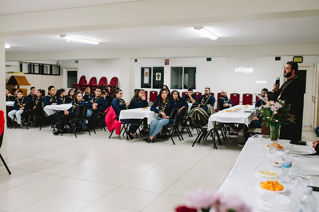 Scouts2019-51