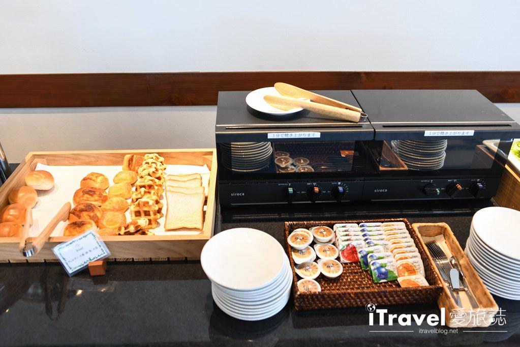 舊輕井澤Grandvert飯店 Hotel Grandvert Kyukaruizawa (61)