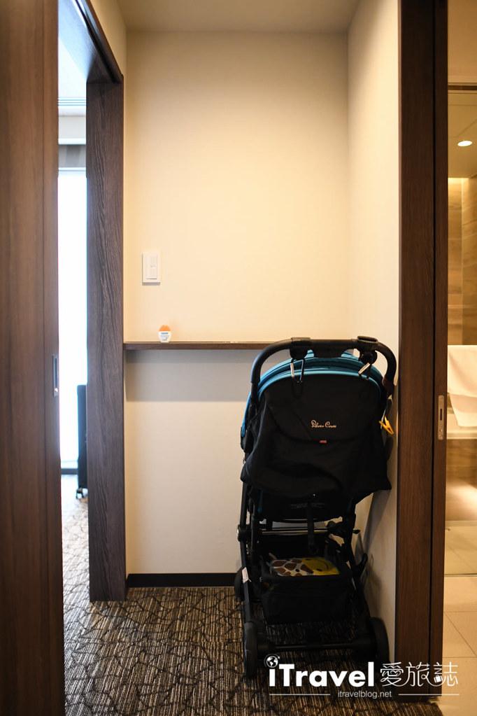 舊輕井澤Grandvert飯店 Hotel Grandvert Kyukaruizawa (54)