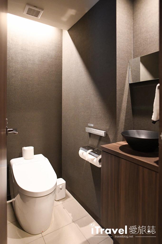 舊輕井澤Grandvert飯店 Hotel Grandvert Kyukaruizawa (49)