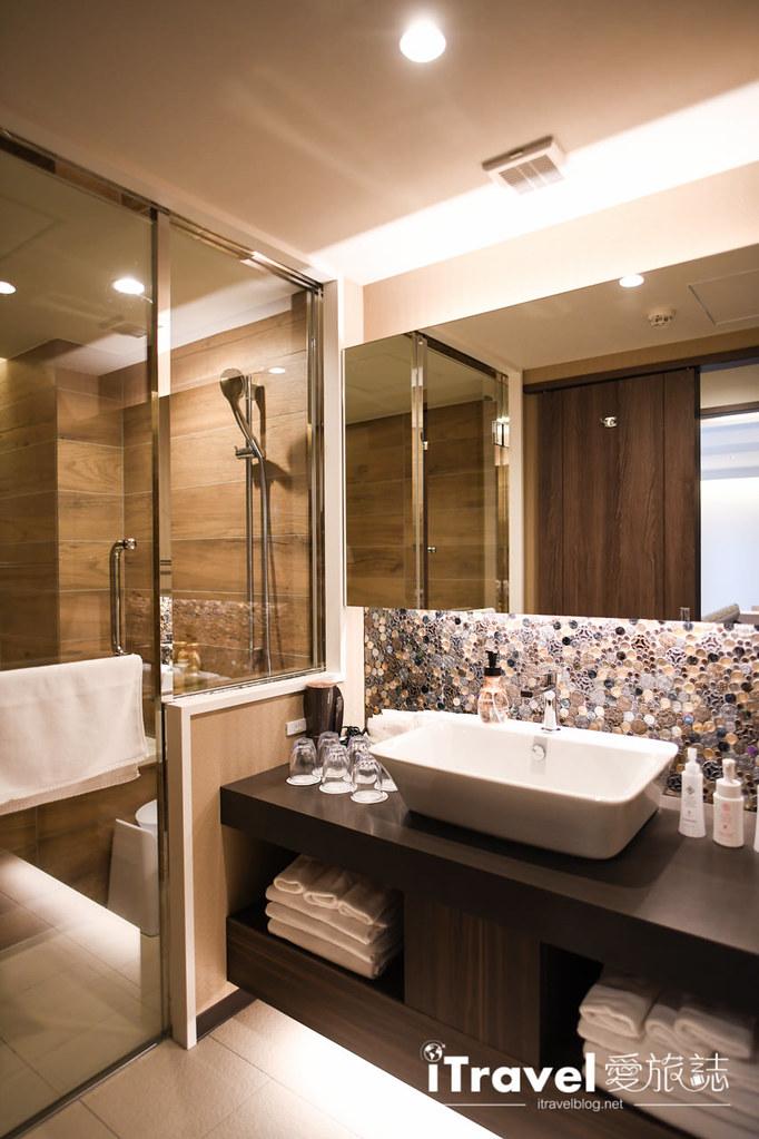 舊輕井澤Grandvert飯店 Hotel Grandvert Kyukaruizawa (40)
