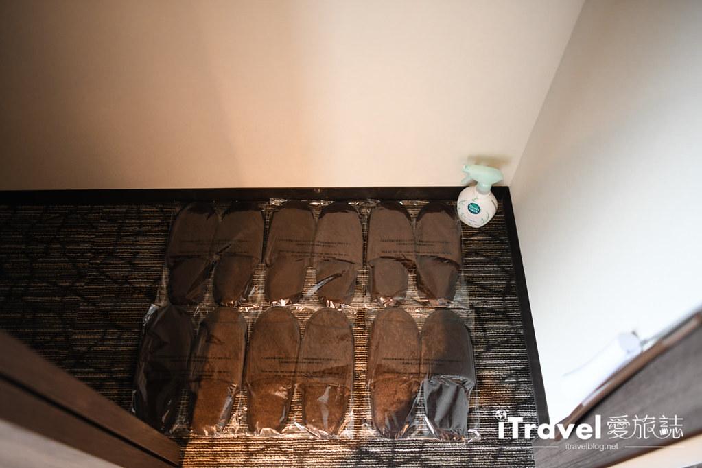 舊輕井澤Grandvert飯店 Hotel Grandvert Kyukaruizawa (38)