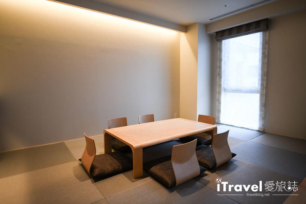 舊輕井澤Grandvert飯店 Hotel Grandvert Kyukaruizawa (25)