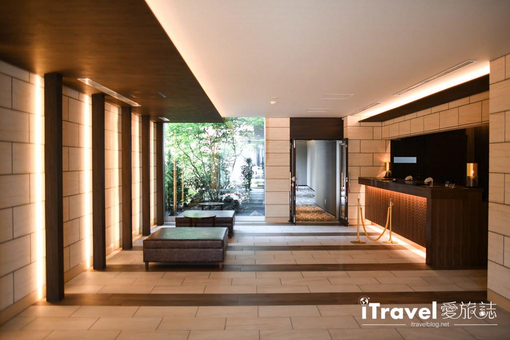 舊輕井澤Grandvert飯店 Hotel Grandvert Kyukaruizawa (6)