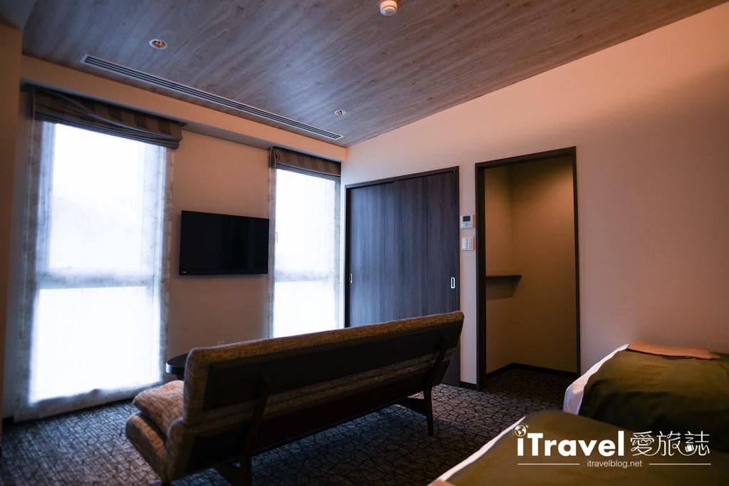 舊輕井澤Grandvert飯店 Hotel Grandvert Kyukaruizawa (17)