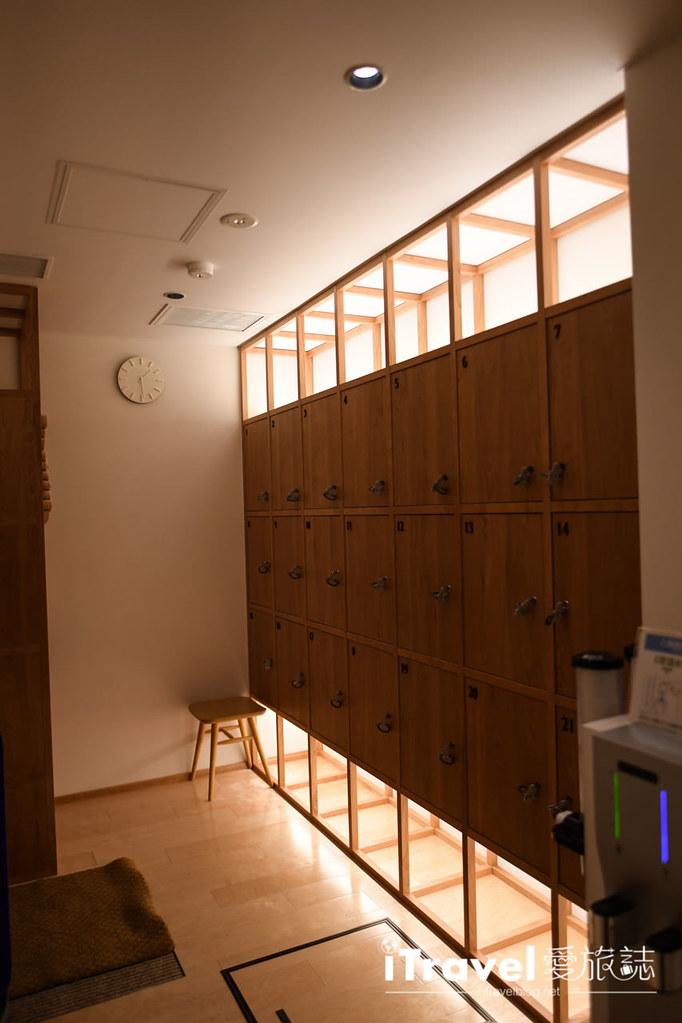 舊輕井澤桔梗希爾頓飯店 Kyukaruizawa Kikyo Curio Collection by Hilton (84)