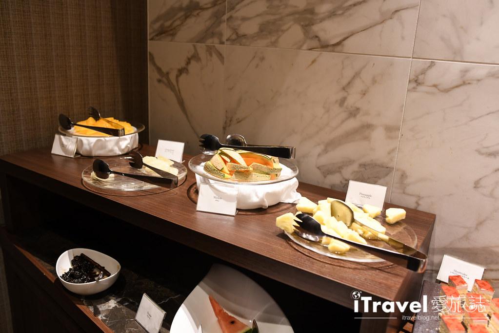 輕井澤大飯店&度假村 Le Grand Karuizawa Hotel & Resort (84)