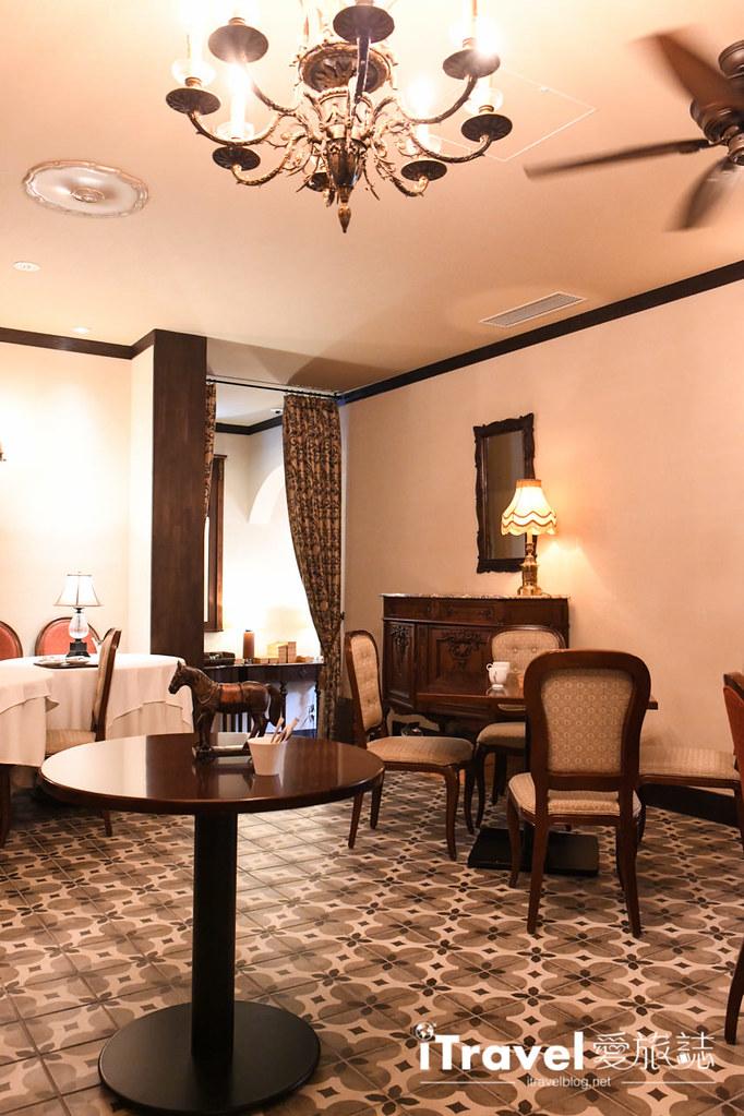 輕井澤大飯店&度假村 Le Grand Karuizawa Hotel & Resort (80)