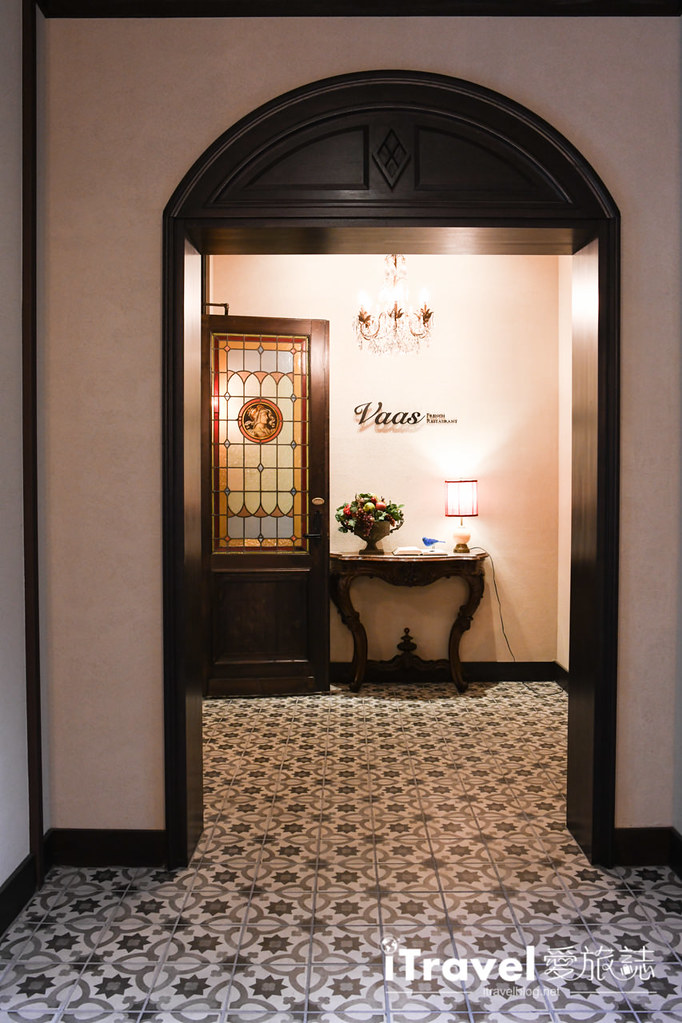 輕井澤大飯店&度假村 Le Grand Karuizawa Hotel & Resort (78)