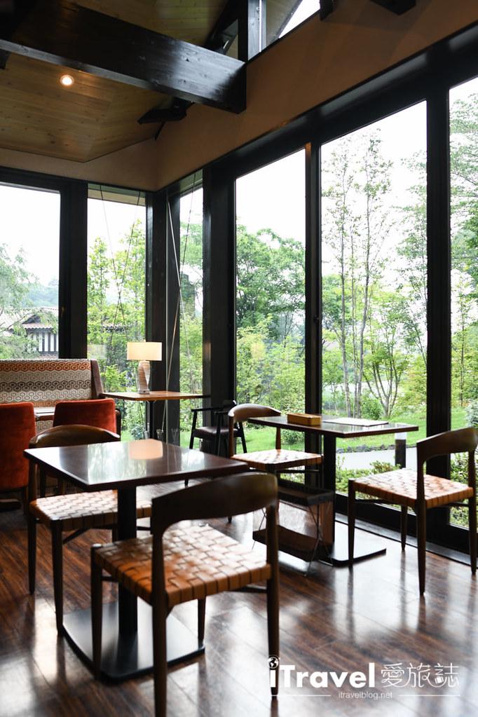 輕井澤大飯店&度假村 Le Grand Karuizawa Hotel & Resort (69)