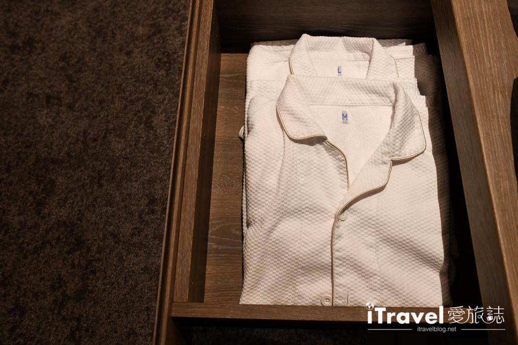 輕井澤大飯店&度假村 Le Grand Karuizawa Hotel & Resort (29)
