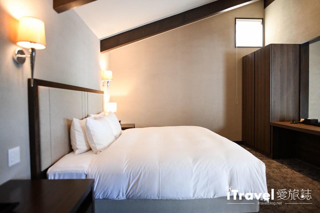 輕井澤大飯店&度假村 Le Grand Karuizawa Hotel & Resort (18)