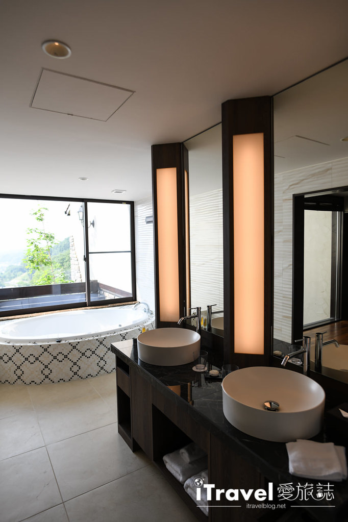 輕井澤大飯店&度假村 Le Grand Karuizawa Hotel & Resort (61)