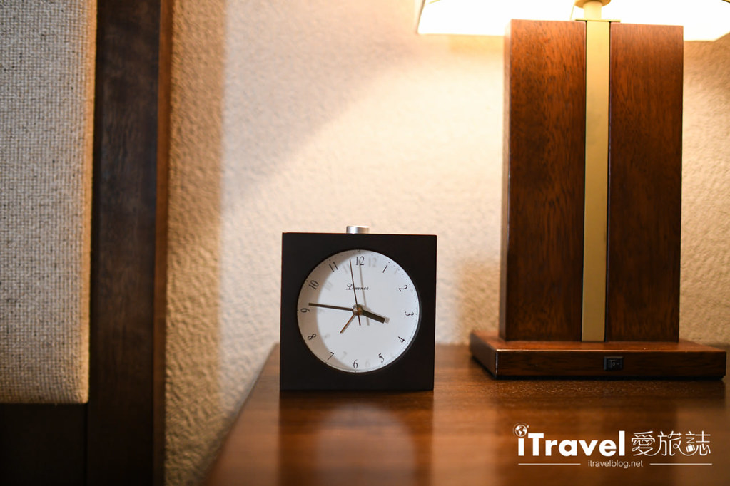 輕井澤大飯店&度假村 Le Grand Karuizawa Hotel & Resort (24)