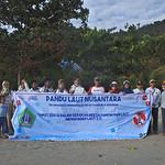menghadap-laut-2.0-kolaka-utara-2019-kolutkab.go.id-42