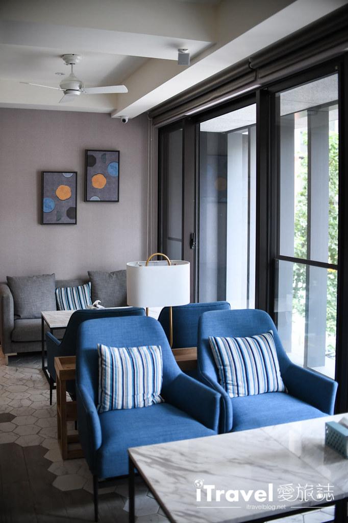 晴美公寓酒店 Jolley Hotel (81)