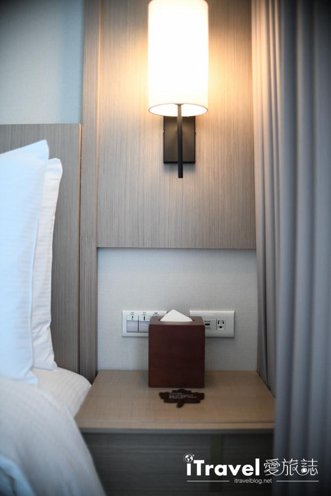 晴美公寓酒店 Jolley Hotel (68)