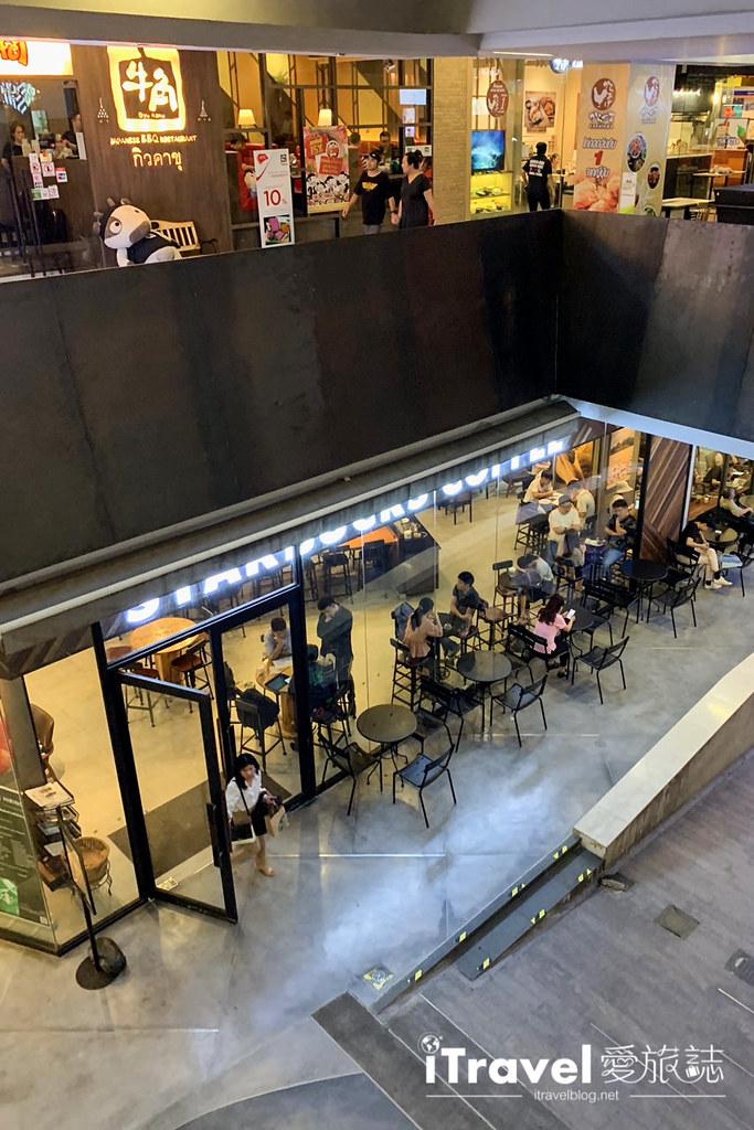曼谷百貨商場 Siam Square One (65)