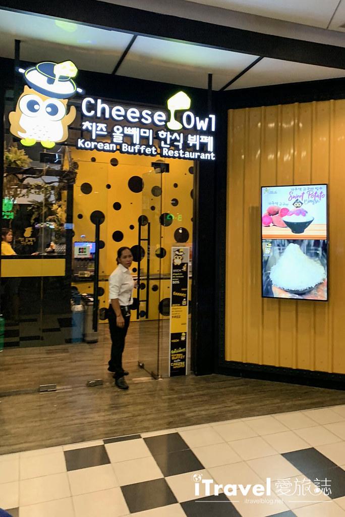 曼谷百貨商場 Siam Square One (66)
