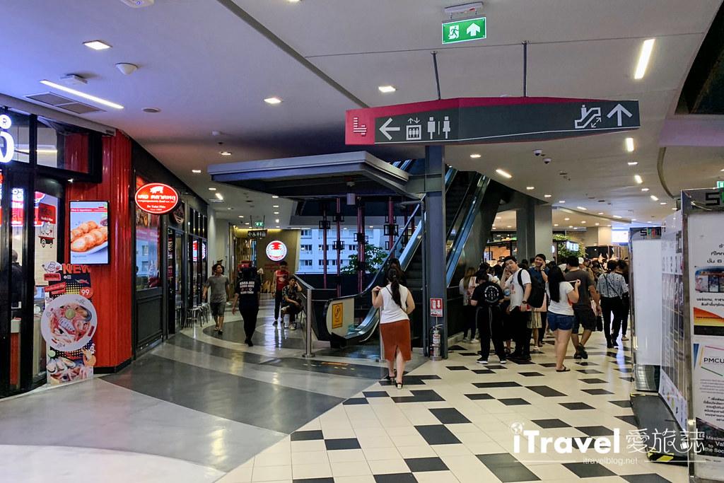 曼谷百貨商場 Siam Square One (58)