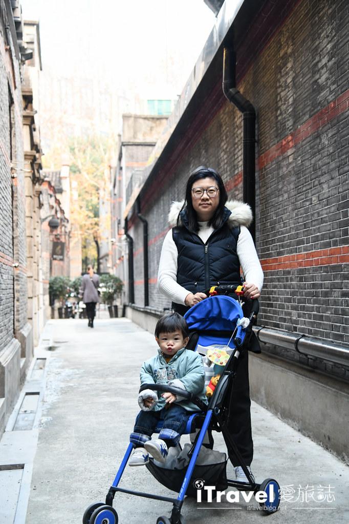 上海新天地南北里 (31)
