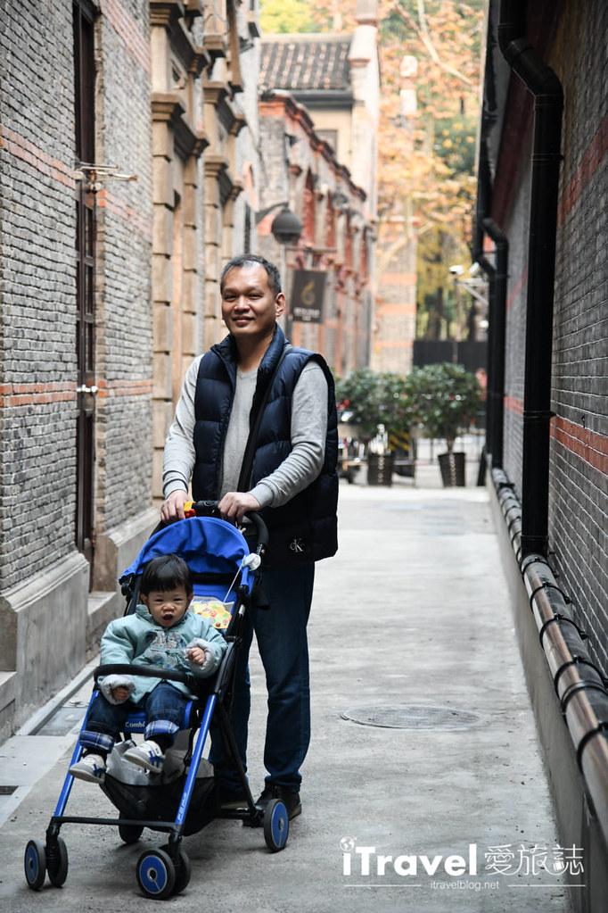 上海新天地南北里 (30)