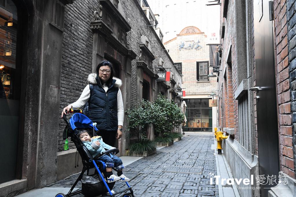 上海新天地南北里 (13)