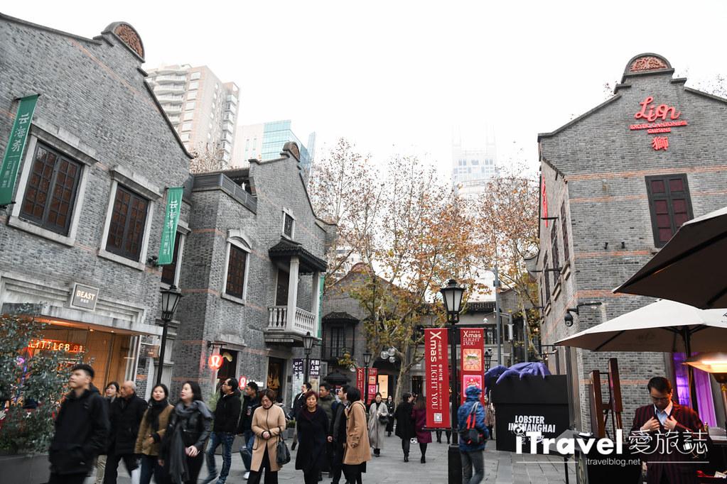 上海新天地南北里 (42)