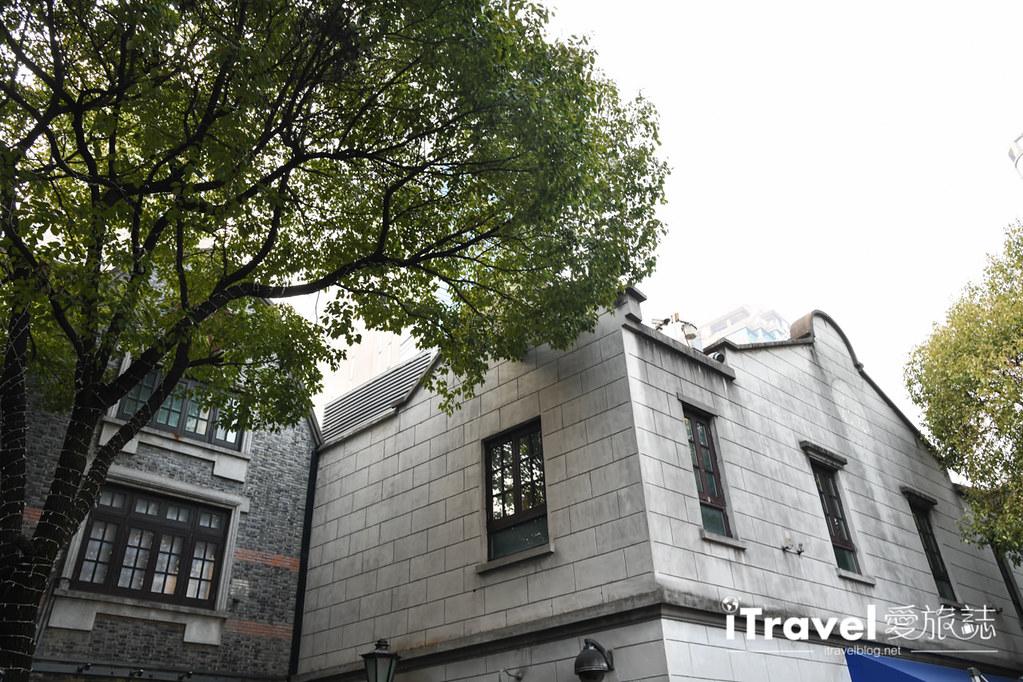 上海新天地南北里 (5)