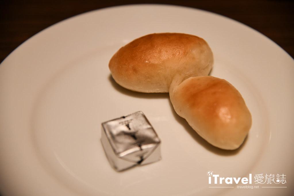 橫濱美食餐廳 Bakery Restaurant Saint Marc (13)