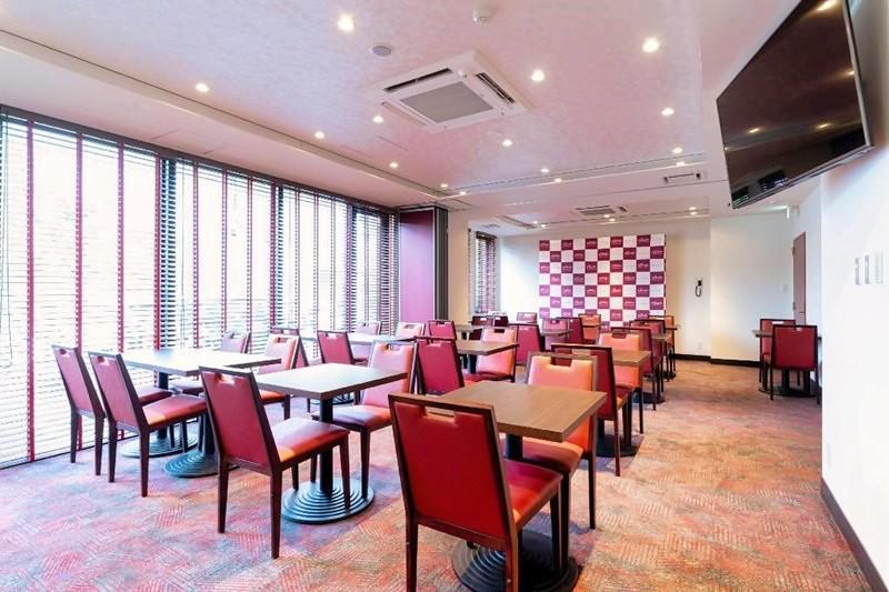 Hotel Rosso Karuizawa 5