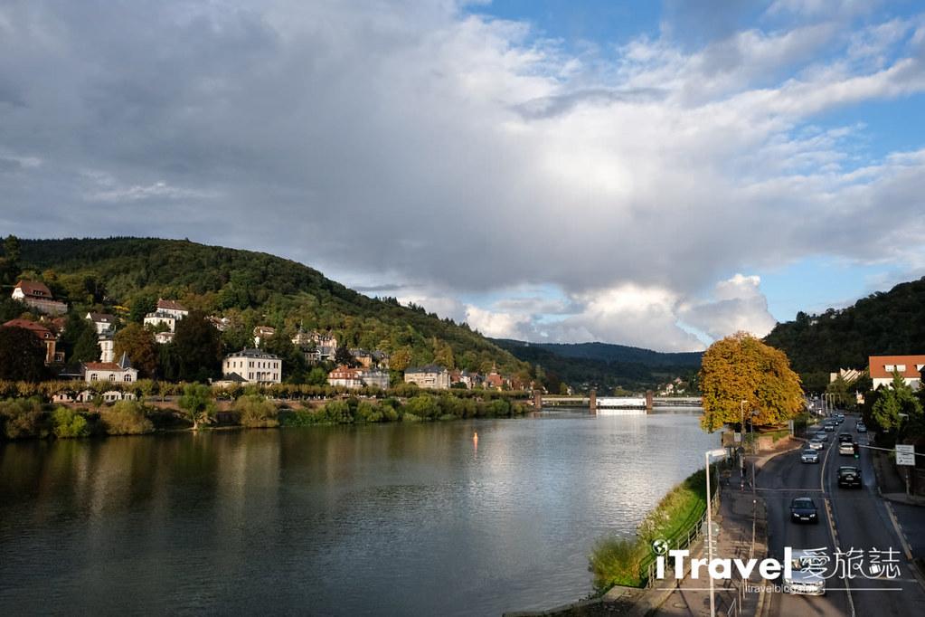 卡爾特奧多橋 Karl-Theodor-Brücke (26)