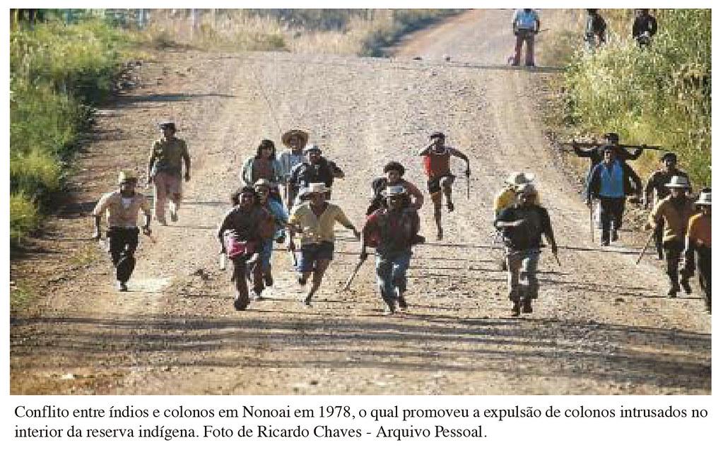 1 - Conflito entre indígenas e colonos em Nonoai.jpg