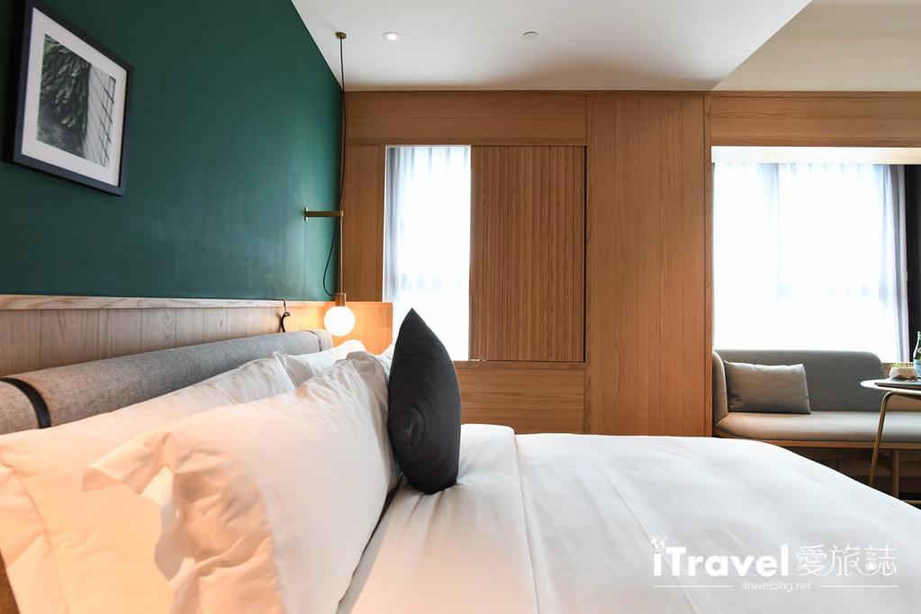 金普頓大安台北酒店Kimpton Da An Taipei - an IHG Hotel (43)