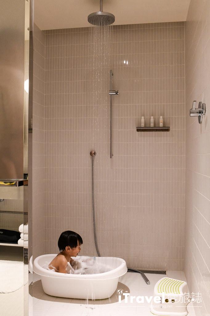 金普頓大安台北酒店Kimpton Da An Taipei - an IHG Hotel (29)