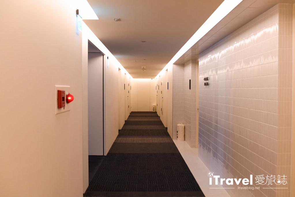 金普頓大安台北酒店Kimpton Da An Taipei - an IHG Hotel (15)
