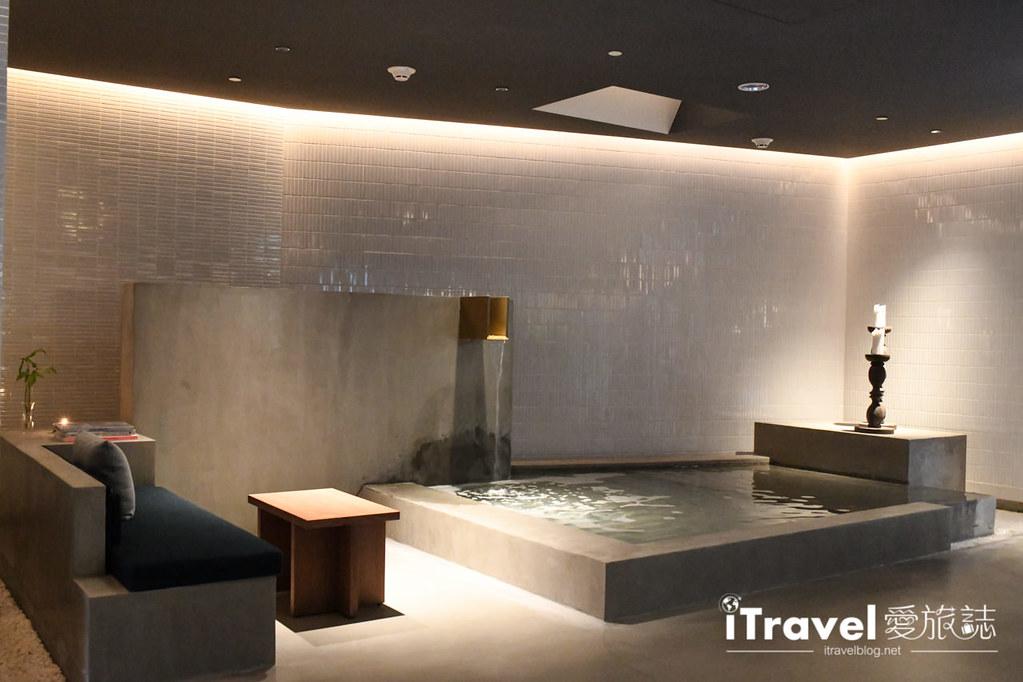 金普頓大安台北酒店Kimpton Da An Taipei - an IHG Hotel (8)