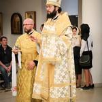 Vigiles dominicales (2019-09-14)