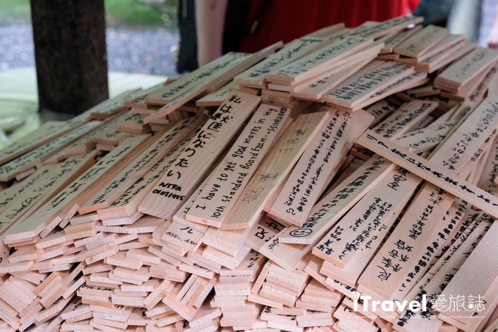 京都野宮神社 (15)