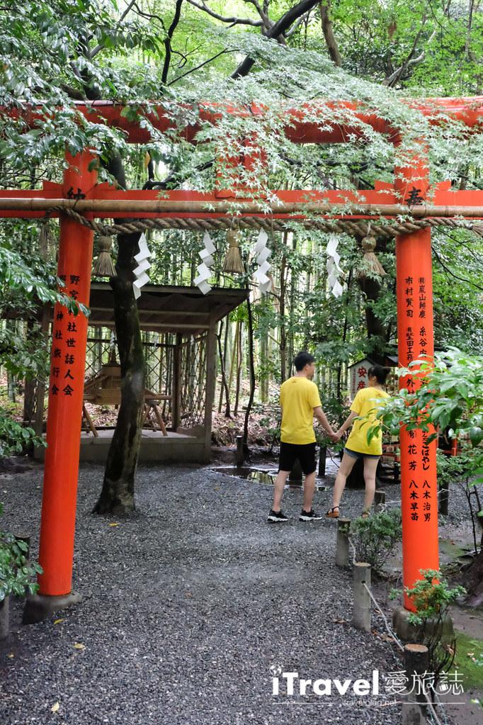 京都野宮神社 (7)