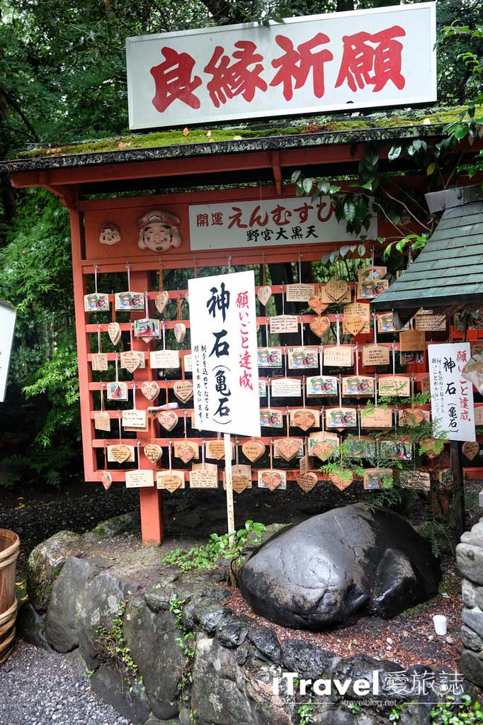 京都野宮神社 (17)