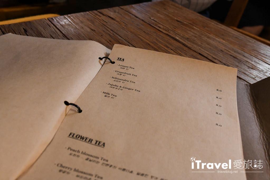 首爾庭院花房咖啡 Madang Flower Cafe (19)