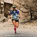 Quebrada Rugiente Trail Running
