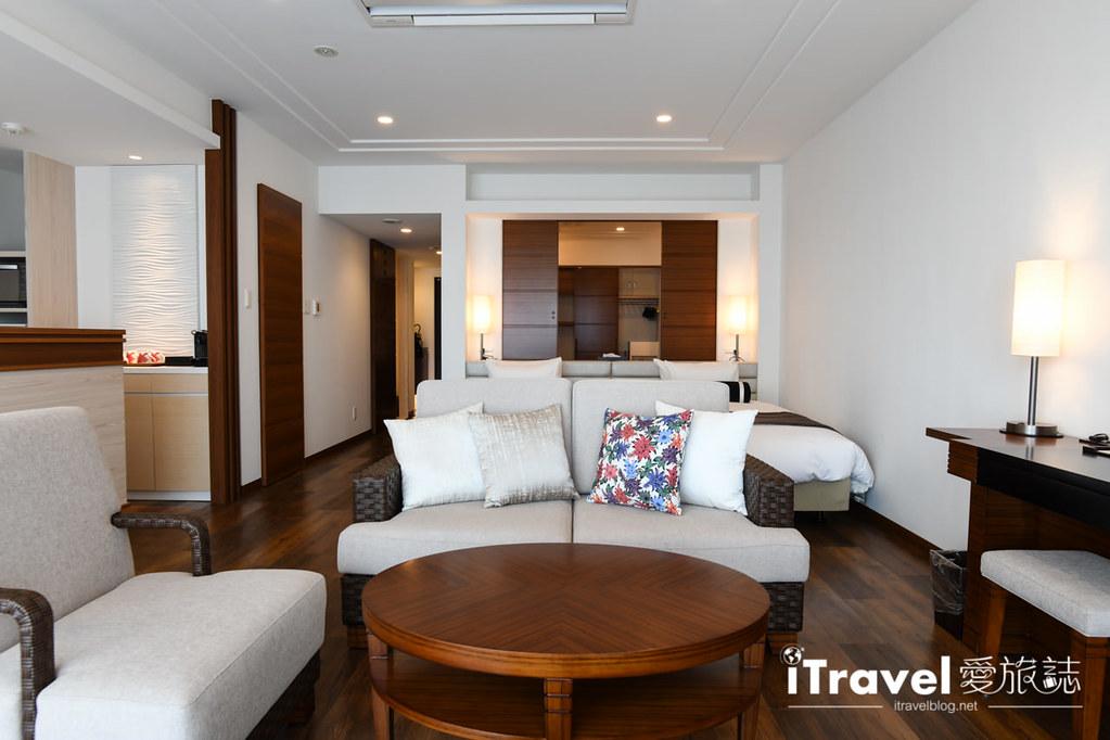 阿拉玛哈伊纳公寓式饭店 Ala Mahaina Condo Hotel (34)
