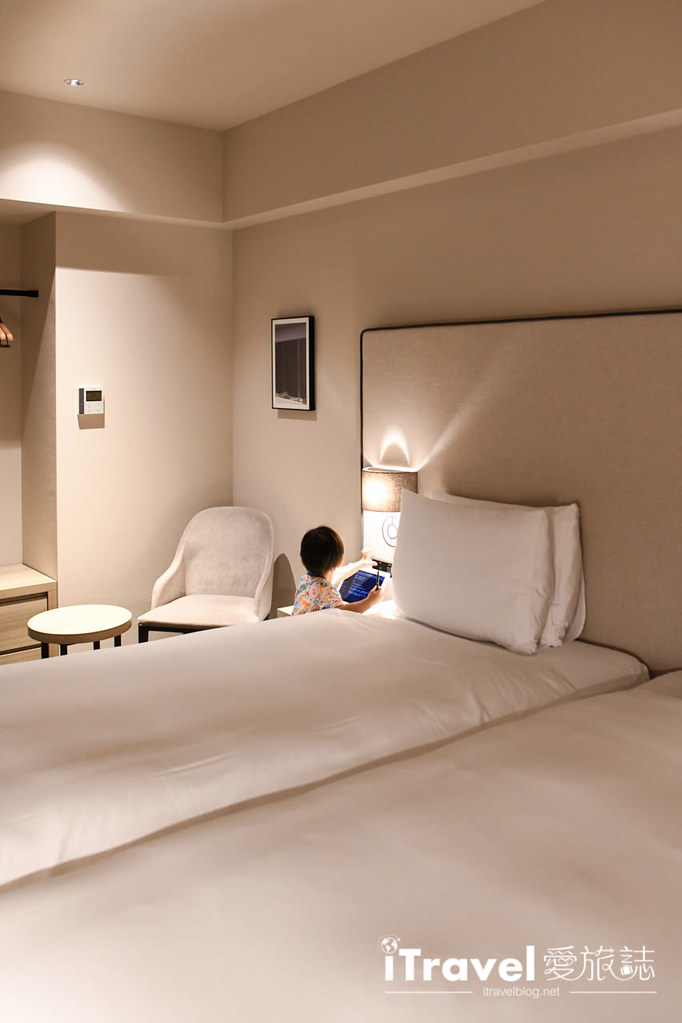 東京諾加上野飯店 Nohga Hotel Ueno (25)