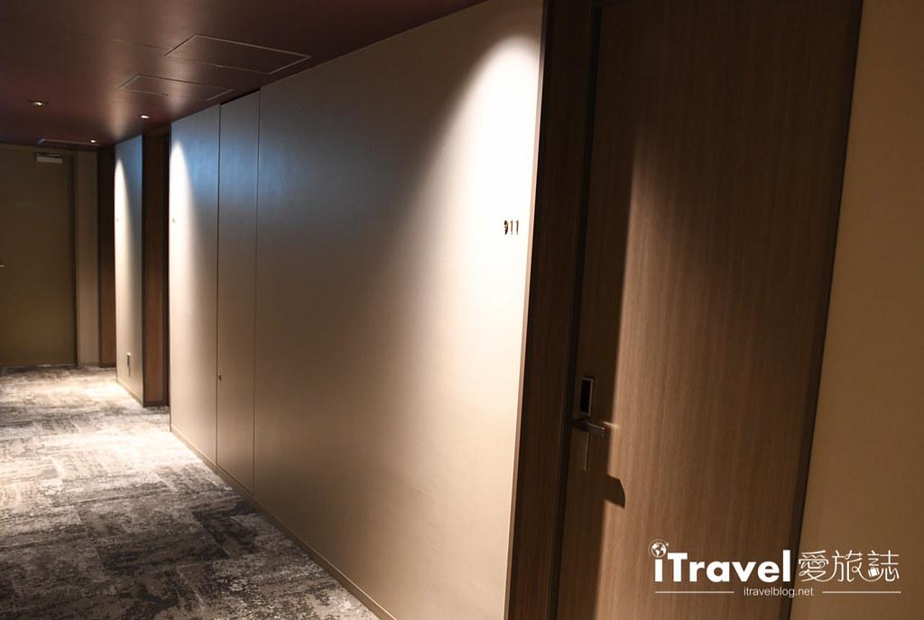 東京諾加上野飯店 Nohga Hotel Ueno (13)